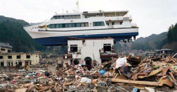 10 cele mai puternice cutremure din secolul XXI