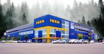 10 curiozități despre IKEA, cel mai mare proprietar privat de păduri din România
