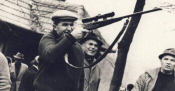 7 amănunte interesante din viața lui Nicolae Ceaușescu