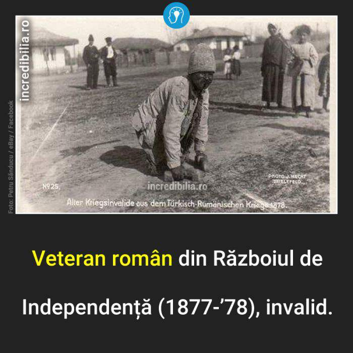 752. veteran roman razboiul de independenta_148_red
