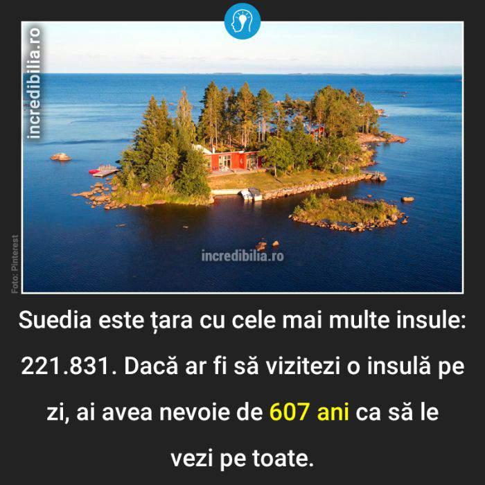 770. insulele suediei_166_red