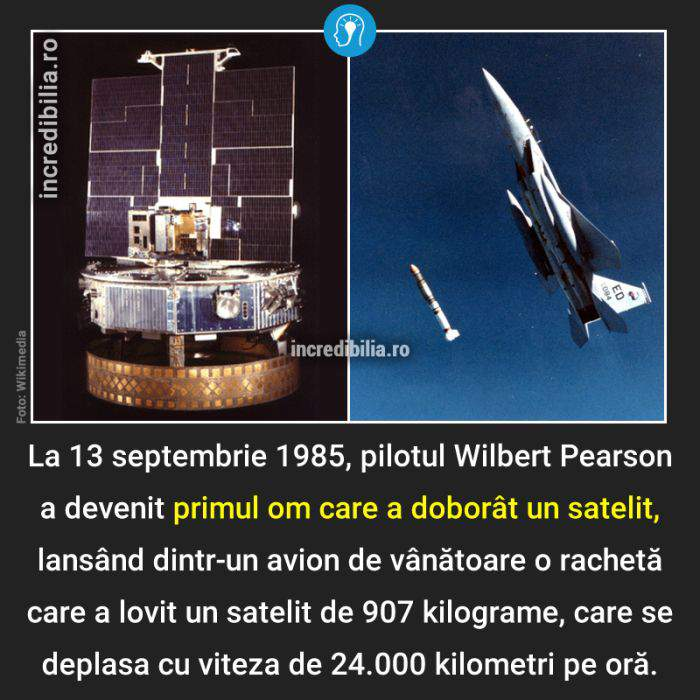774. primul om care a doborat un satelit_170_red