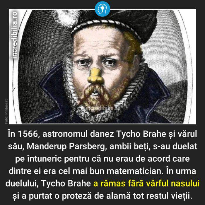 778. tycho brahe duel proteza nas_174_red