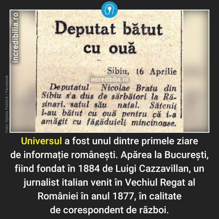 784. ziarul universul_179_red