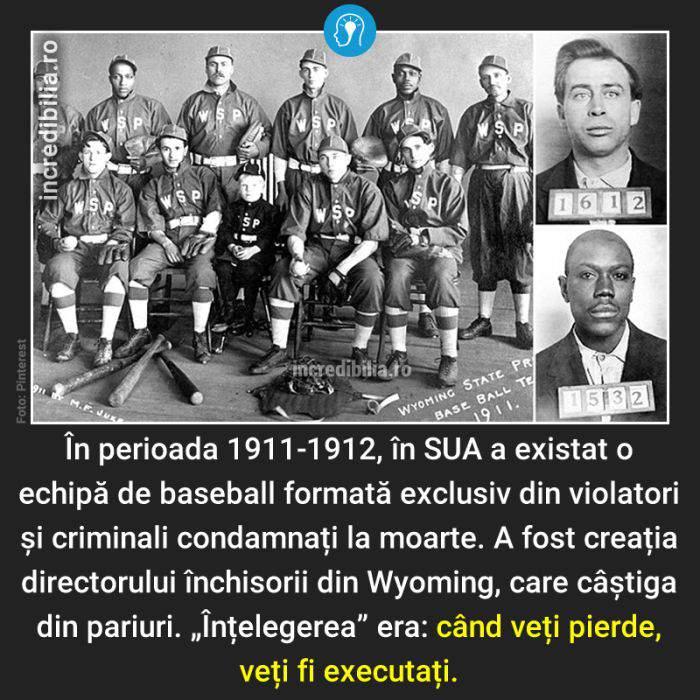793. echipa de baseball din criminali condamnati la moarte_188_red