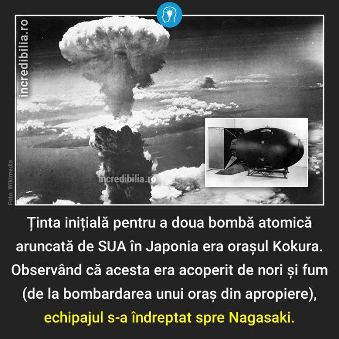 794. bomba de la nagasaki kokura_189_red