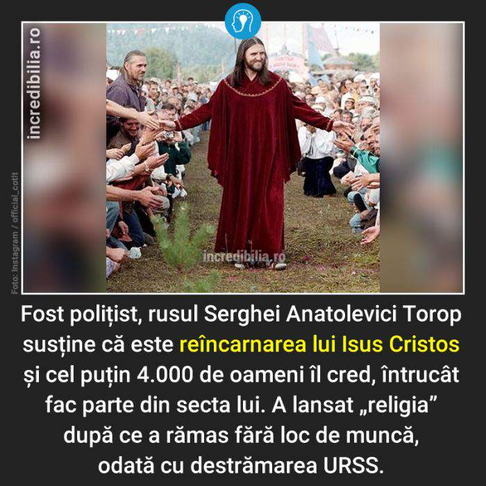 804. reincarnarea lui isus cristos_4_red_compressed