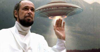 Biserica Raeliană, religia OZN-urilor și a extratereștrilor numiți Elohim