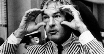 Câteva momente din istoria LSD, medicament, armă și drog recreativ