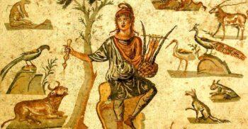 Ce conține papirusul Derveni, cel mai vechi manuscris din Europa
