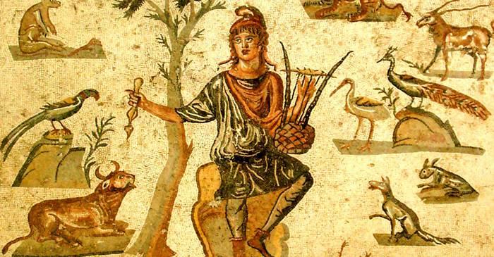 Ce contine papirusul Derveni cel mai vechi manuscris din Europa