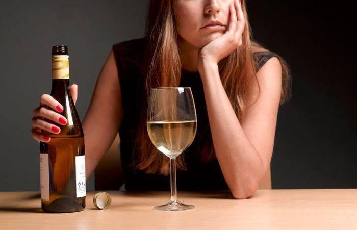 Consumul de alcool 02