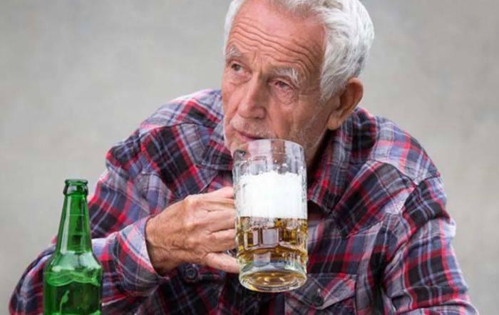 Consumul de alcool 04