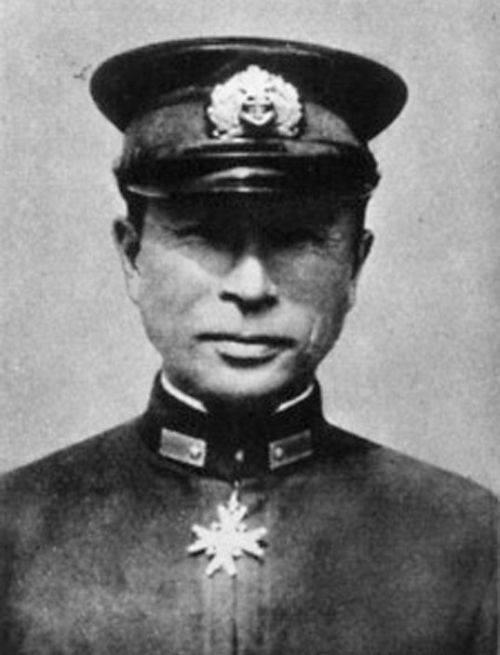 Masafumi Arima