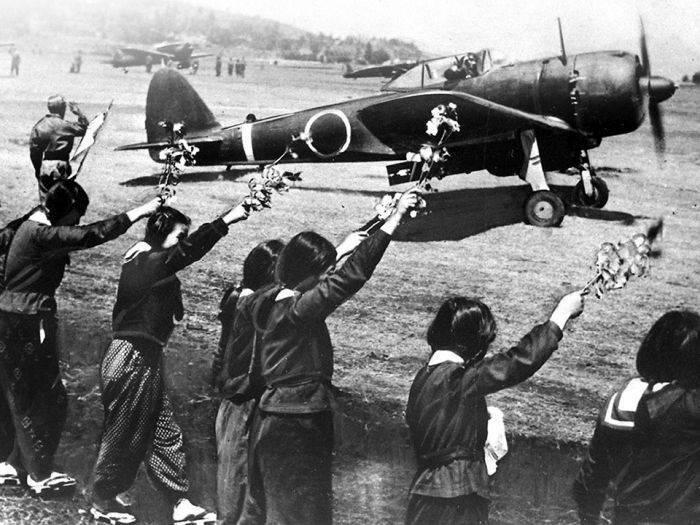 Piloti kamikaze 02