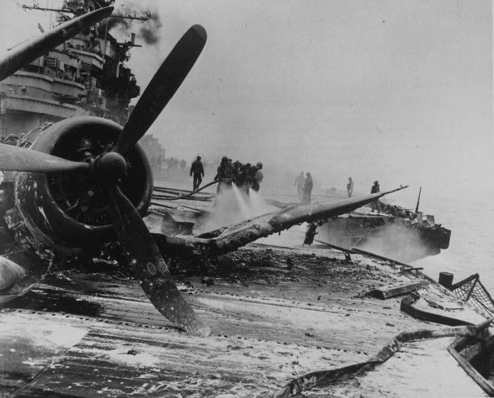 Piloti kamikaze 03