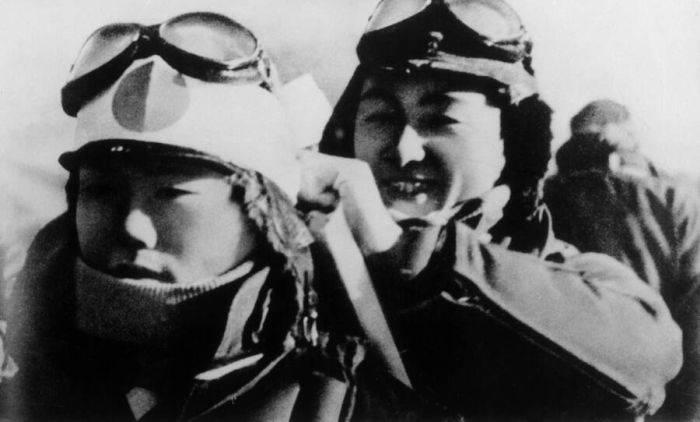 Piloti kamikaze 04
