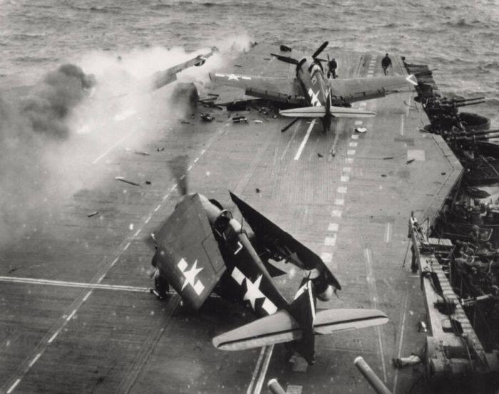 Piloti kamikaze 05