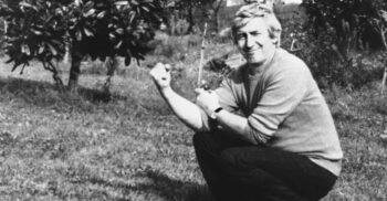 Uciderea lui Gheorghi Markov cu umbrela cu otravă, cel mai ciudat asasinat din Războiul Rece