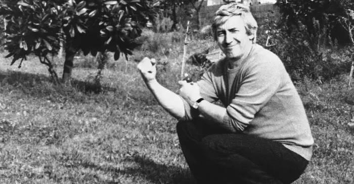 Uciderea lui Gheorghi Markov cu umbrela cu otravă, cel mai ciudat asasinat din Războiul Rece featured_compr