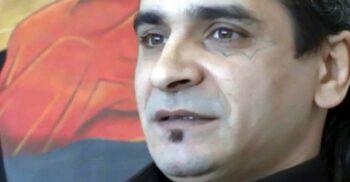 5 cazuri de criminali lăsați în libertate (inclusiv în România)