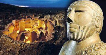 5 dintre cele mai misterioase civilizații antice dispărute