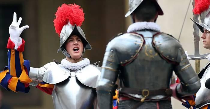 7 curiozități despre Vatican, cea mai periculoasă țară din lume featured_compressed
