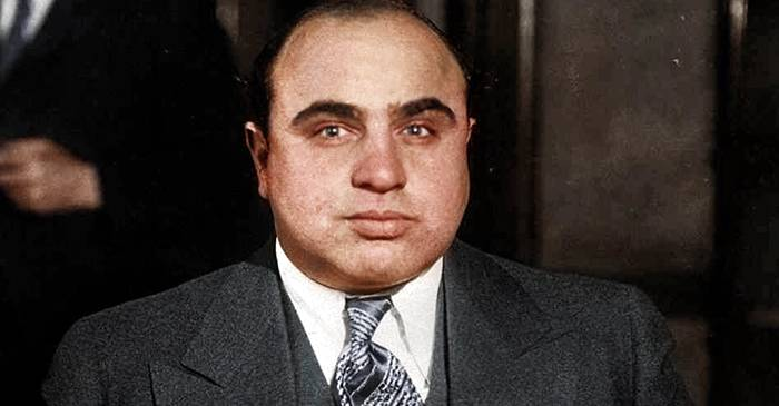 8 curiozități despre Al Capone, cel mai temut gangster din SUA featured_compressed