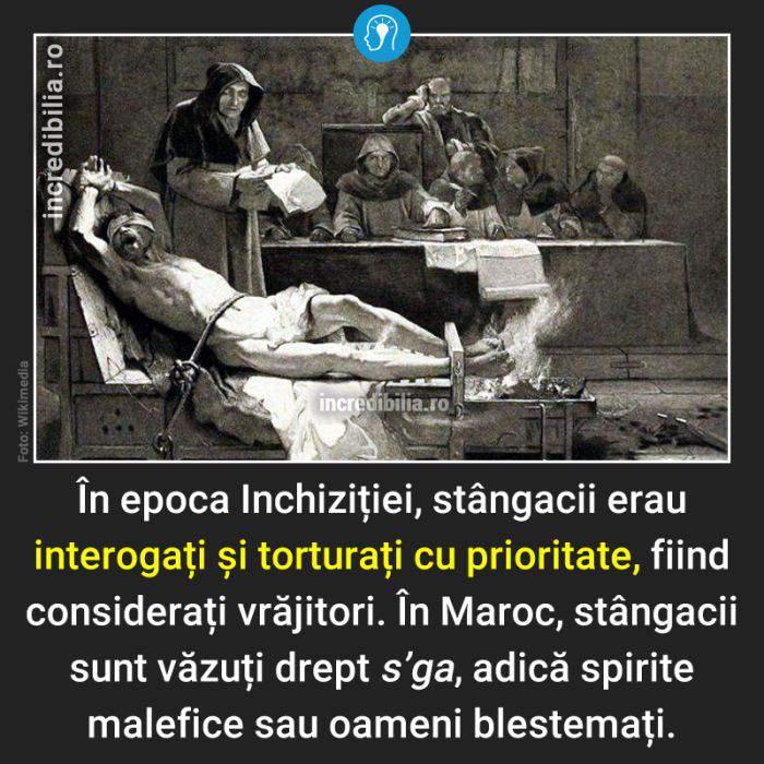 885. stamgaci torturati_76_red_compressed
