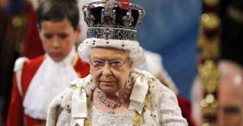 Diamantul Koh-i-Noor, furat de britanici de la un rege copil de 7 ani