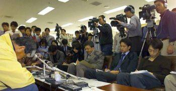 """Shinichi Fujimura, arheologul escroc """"ispitit de diavol"""" să falsifice istoria Japoniei"""