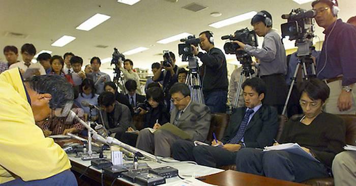 """Shinichi Fujimura, arheologul escroc """"ispitit de diavol"""" să falsifice istoria Japoniei featured_compressed"""