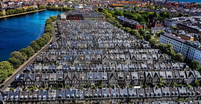 """Straturile de cartofi"" din Copenhaga, un cartier muncitoresc exclusivist featured_compressed"