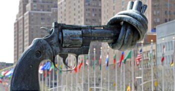 10 țări care nu au armată (și pe care le apără alte state)
