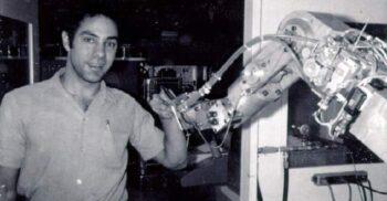 1979, anul în care roboții au ucis pentru prima dată