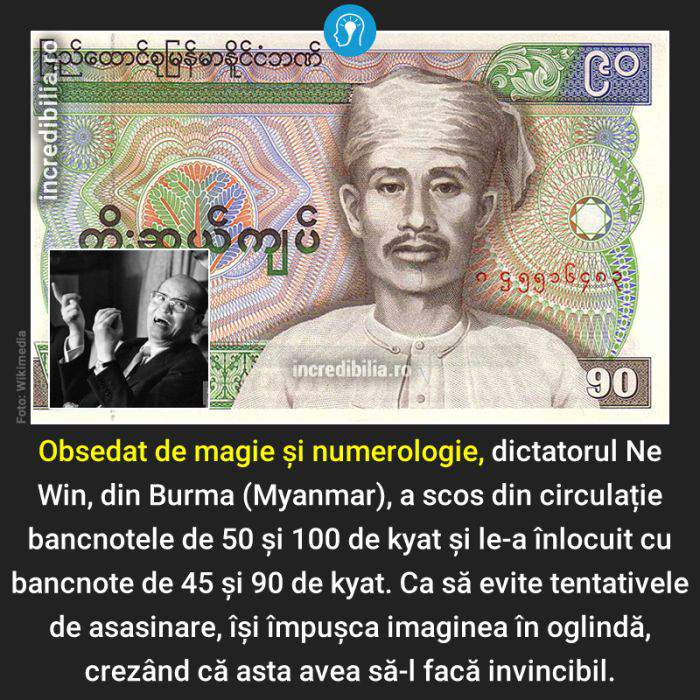 938. ne win burma myanmar dictator_36_red_compressed