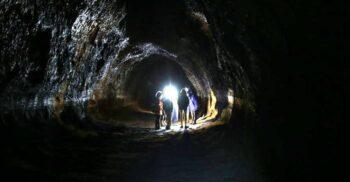 """Experimentul Deep Time: 40 de zile izolați în peșteră, """"în afara timpului"""""""