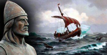 Leif Erikson, vikingul care a ajuns în Lumea Nouă înaintea lui Columb