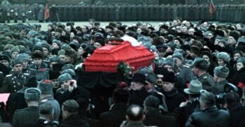 Masacrul din Boston și alte două evenimente istorice care s-au petrecut la 5 martie