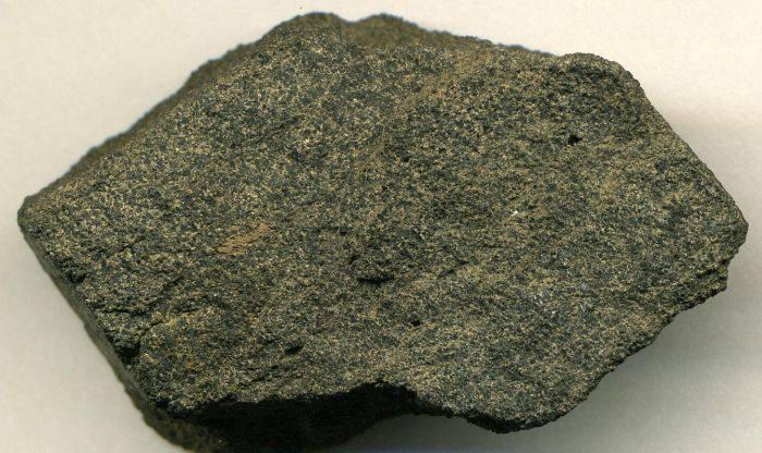Roca fosfatica 01