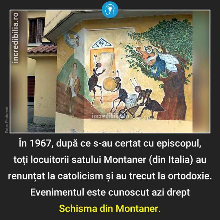 1061. schisma din montaner_61_red_compressed