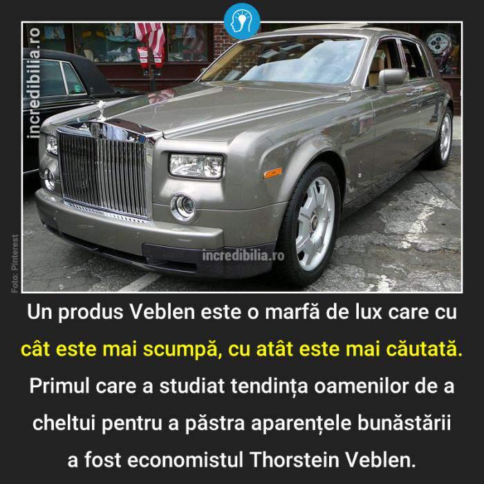 1076. produs veblen_75_red_compressed