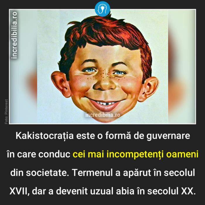 1079. kakistocratia_78_red_compressed