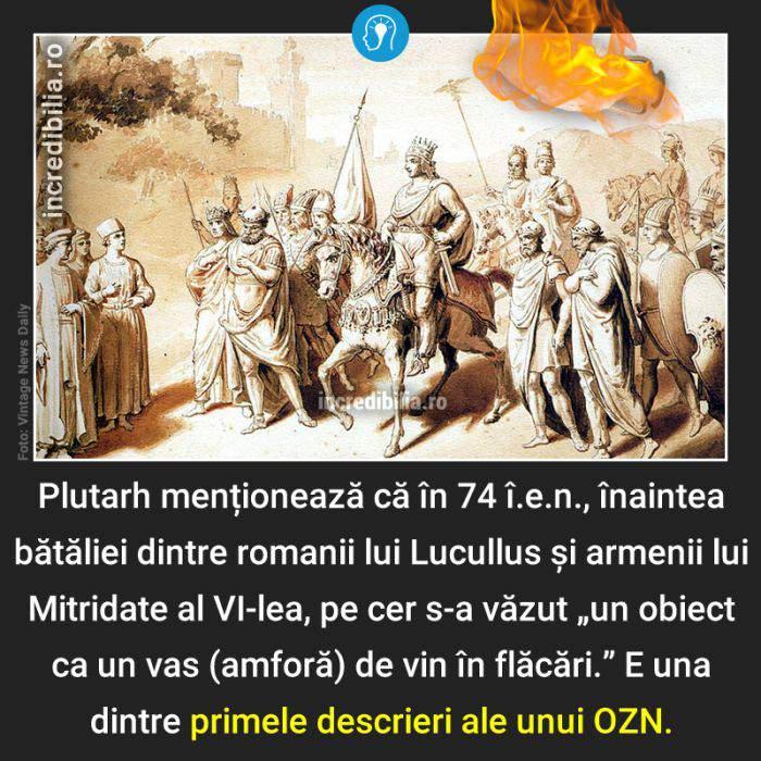 1087. descrere ozn plutarh_86_red_compressed
