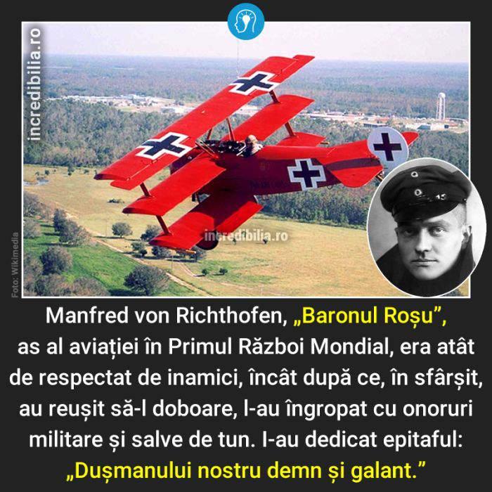 1093. baronul rosu_92_red_compressed