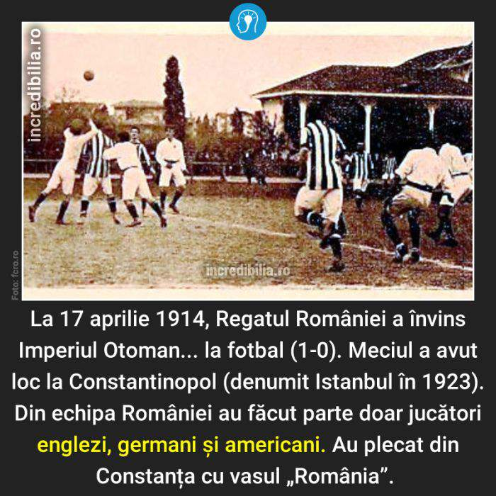 1096. primul meci de fotbal al romaniei_95_red_compressed