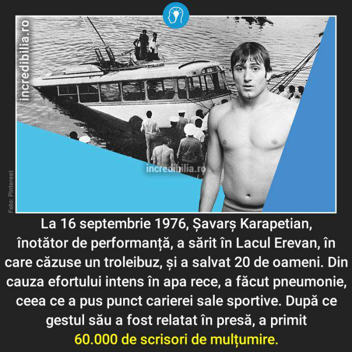 1098. savars karapetian inot accident erevan_97_red_compressed