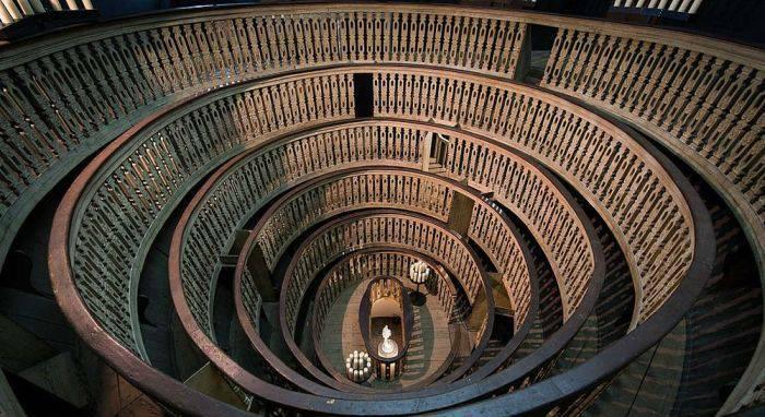 Amfiteatrul din Padova 02