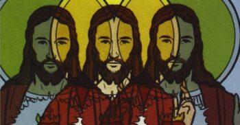 Cei trei Hristos din Ypsilanti: Schizofrenicii paranoici care se credeau Mesia