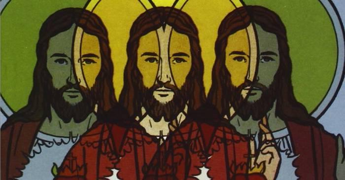 Cei trei Hristos din Ypsilanti Schizofrenicii paranoici care se credeau Mesia featured_compressed